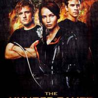 The Hunger Games? More like the Boring Games- A candid review of The Hunger Games Movie
