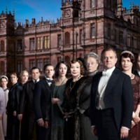 How Downton Abbey Season 2 Should Have Ended
