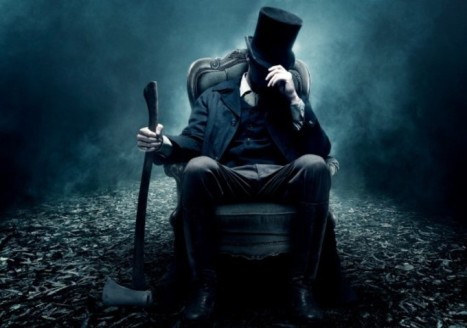 Abraham-Lincoln-Vampire-Hunter-Night-550x814_4