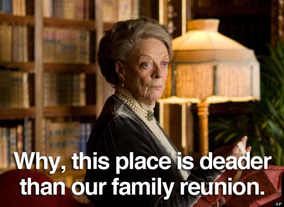 downton-abbey-maggie-smith-caption